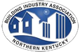 Home Builders Association NKY