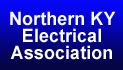 Northern Kentucky Electrical Association