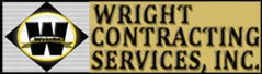 Wright Contracting Services